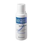 Saugella Dermoliquid Intimate Feminine Cleansing 100 Ml. Thailand Product