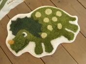 Catherine Lansfield Kids Dino Rug - Multi