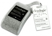 Cleanlogic Smoothing Pumice Stone