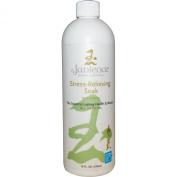 Jadience Herbal Formulas Stress Relieving Soak, 470ml