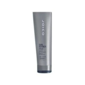 Joico Body Luxe Conditioner 3.8 lt