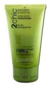 Giovanni Cosmetics 2chic Avocado and Olive Oil Ultra-Moist Shampoo