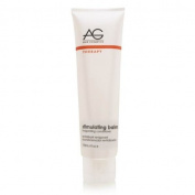 AG Hair - Stimulating Balm and Scalp Conditioner