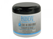 Parnevu For Normal Hair Leave in Conditioner 470ml