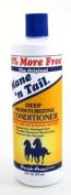 Mane 'N Tail Deep Moisturising Conditioner 470ml