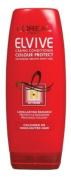 L'Oreal Paris Elvive Colour Protect Conditioner 250ml