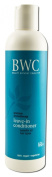 Beauty Without Cruelty Conditioner Leave-In