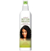 Better Braids Leave-in Conditioner 350ml