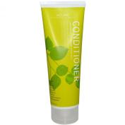 Acure Organics, Conditioner, Lemongrass + Argan Stem Cell, 350ml