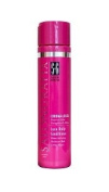 Salon Grafix Chroma Logica Luxe Daily Conditioner 300ml