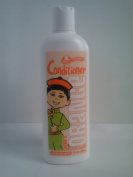 Circle of Friends Chehns M. Orange Conditioner