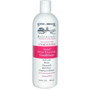 Stony Brook Conditioner Unscented - 470ml - HSG-858340