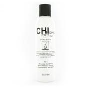 Chi 44 Ionic Power Plus NC2 Stimulating Conditioner 180ml