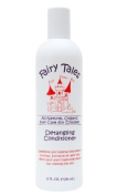 Fairy Tales Detangling Conditioner for Kids, 350ml
