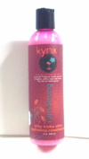 Kynx I Am Strong Silky Kinds Ultra Hydrating Conditioner, 240ml