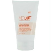 Hercut By Curly-medium Conditioner 210ml