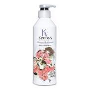 Aekyung Kerasys Elegance & Sensual Perfumed Rinse