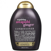 Organix Awapuhi Ginger Conditioner 385ml