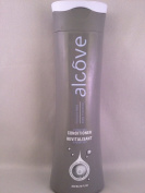 Alcove Hydrating Conditioner 300ml