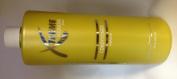 Xtreme Keratin Care Conditioner, 10oz/296ml