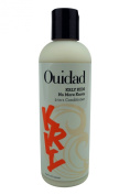Ouidad Krly No More Knots Conditioner
