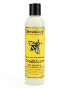 Beecology Hair Care - 240ml