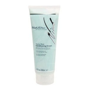 Traditions By Nick Chavez Yucca Root Conditioning Cream, 240ml