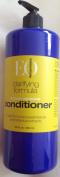 Eo Essentials Clarifying Formula Lemon Verbena Conditioner 950ml