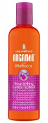 Lee Stafford Argan Oil From Morocco Nourishing Conditioner 250ml