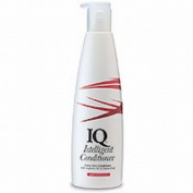 IQ Intelligent Colour Care Conditioner 1000ml