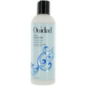 Ouidad Ouidad Curl Quencher Moisturising Conditioner 250ml
