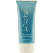 Aquage HYDRATING BALM WITH SEA SILK THERAPY 120ml