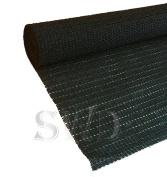 45x125cm Non Slip Grip Mat Liner Rug Carpet Underlay Multi Purpose Cut to Size Dashboard pad etc.