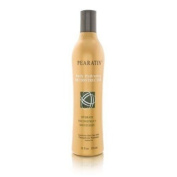 Loma Pearatin Daily Hydrating Reconstructor Hair Conditioners And Treatments