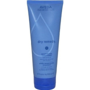 AVEDA DRY REMEDY MOISTURISING CONDITIONER (200ML) by Aveda Haircare