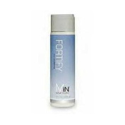 MiN New York Fortify DHT Daily Conditioner 250ml