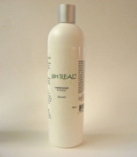 Natural Organic Hair Conditioner 500 Ml