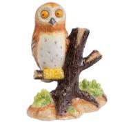 John Beswick The Gruffalo Owl Figurine JBG6