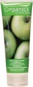 DESERT ESSENCE Organics Green Apple & Ginger Conditioner 240ml