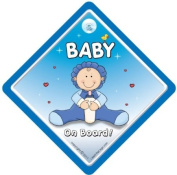 Baby on Board Car Sign, Baby on Board Sign, Blue Legs, Baby on Board Car Sign, baby on board, Baby Car Sign, Baby in Car Sign, Bumper Sticker, Decal, Baby Signs