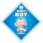 Baby On Board Sign, Baby Boy On Board Original, Baby on Board Sign, baby on board, Baby Car Sign