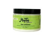 MopTop Deep Conditioner 350ml