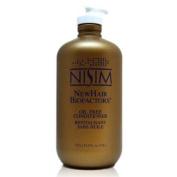 Nisim Oil Free Conditioner - 1 Litre