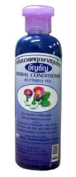 Butterfly Pea Conditioner New Thanyaporn Sealed 175 Grammes Product of Thailand
