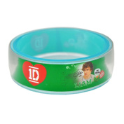 One Direction Interactive Bangle - Liam