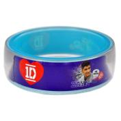 One Direction Interactive Bangle - Zayn