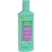 Gentle Naturals, Cradle Cap Care, 120ml