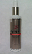 Physique Vibrant Protectant 150ml