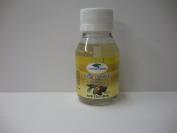 Madre Tierra Aceite De Argan (Argan Oil) 60ml