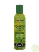 Texture My Way Mega-Protein Oyl Elixir Hair & Scalp Remedy 180ml